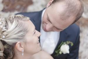 Hochzeitsfotograf-Hamburg-Steffi-und-Flo-11