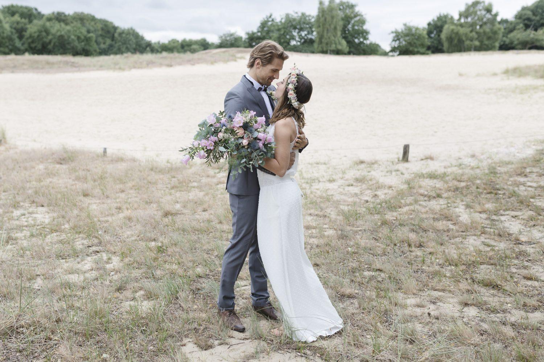 Miriam Hoppe Photography - Style Shoot Auf und davon - BeWooden 18