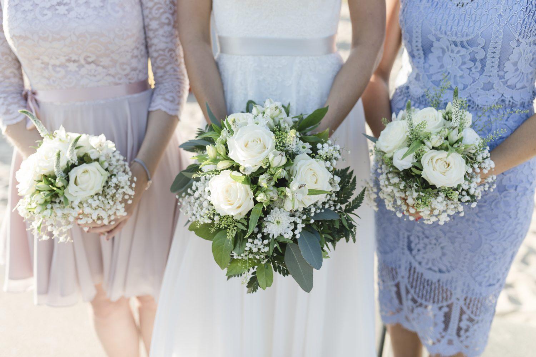 Hochzeitsfotograf Cuxhaven - Sonja und Niklas - 47