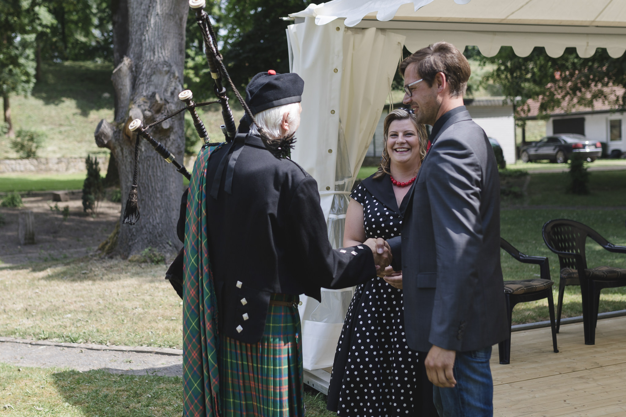 Hochzeitsfotograf Einbeck - Kim und Norman - 13