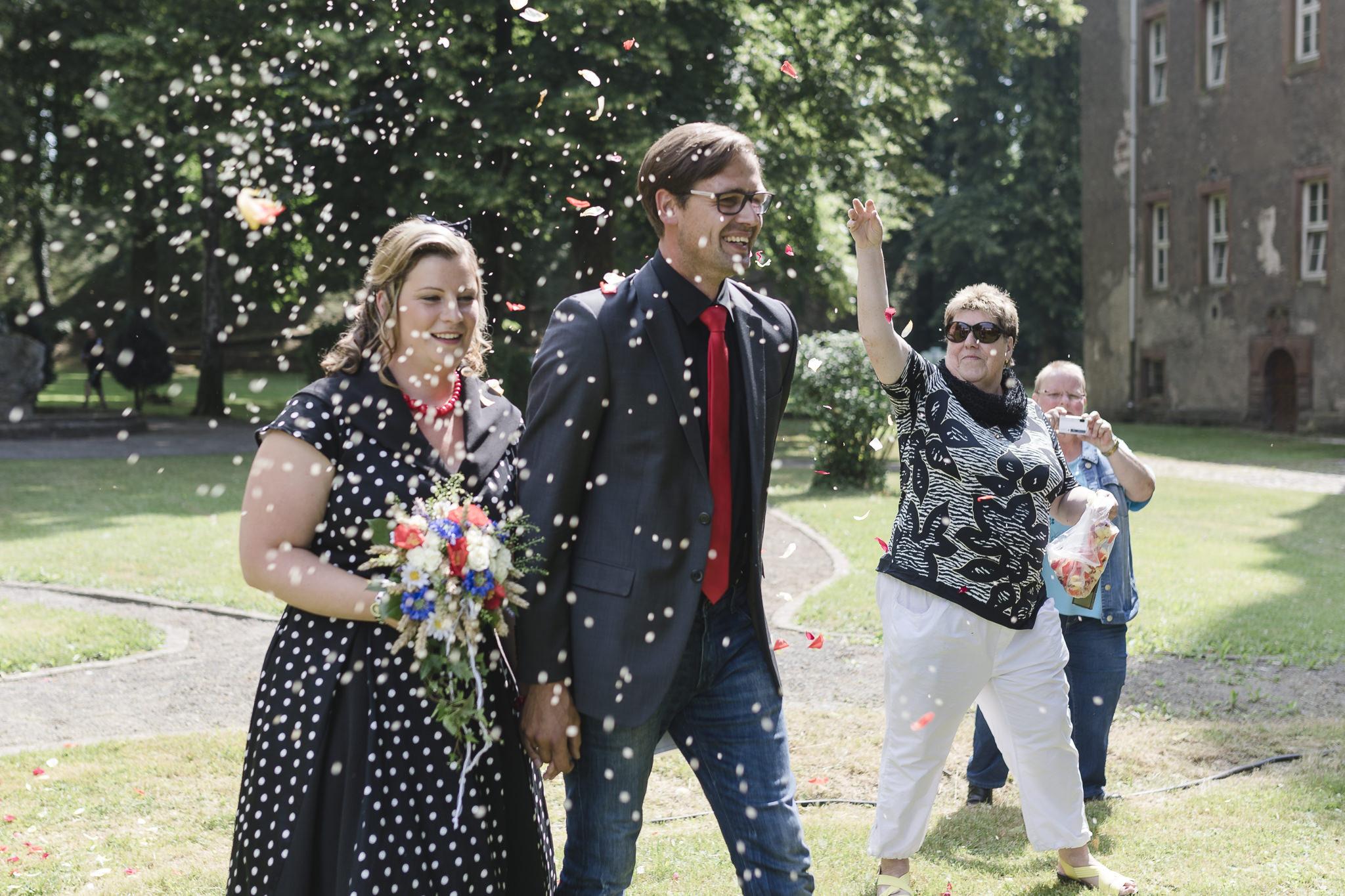 Hochzeitsfotograf Einbeck - Kim und Norman - 16