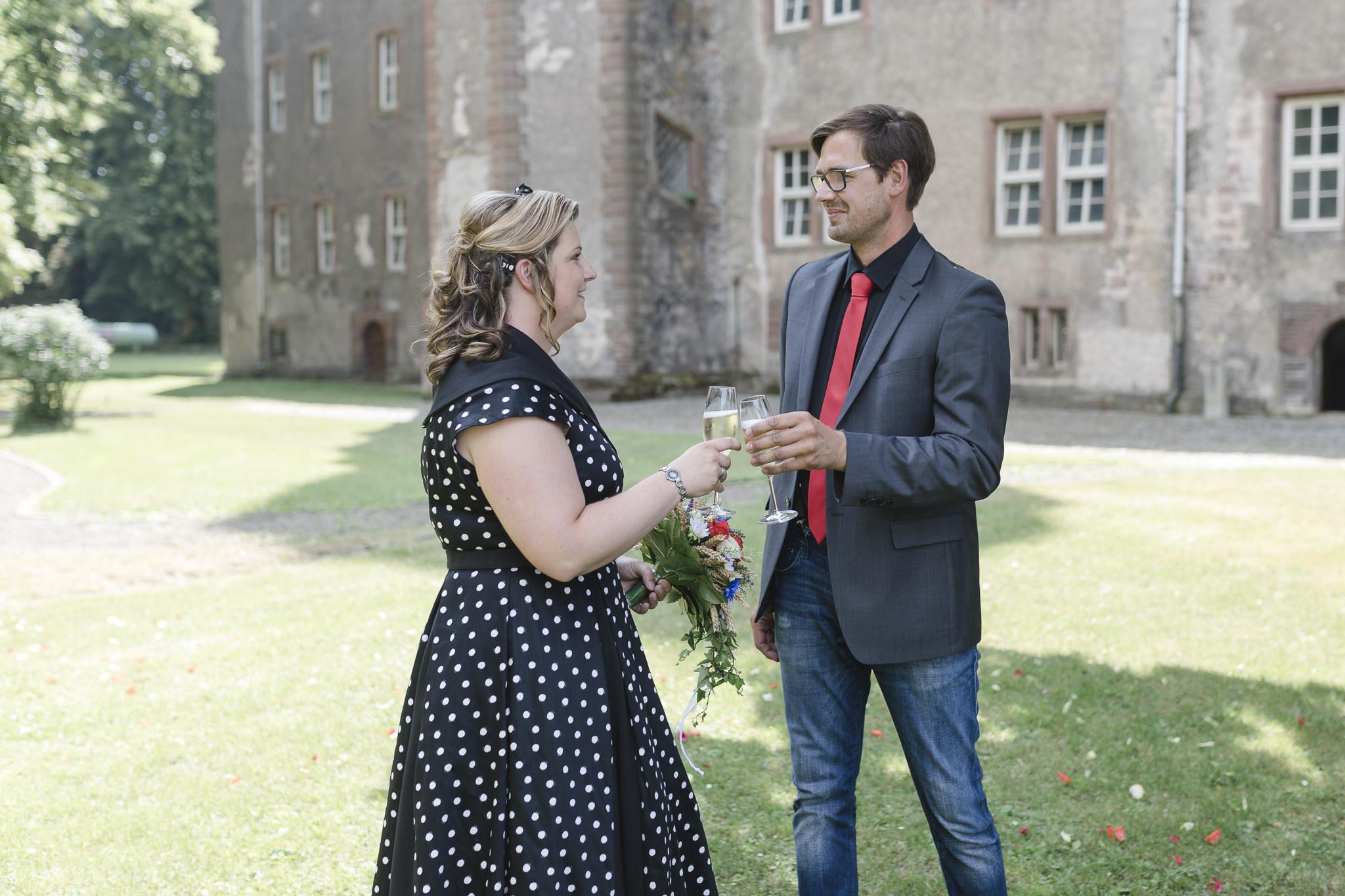 Hochzeitsfotograf Einbeck - Kim und Norman - 17