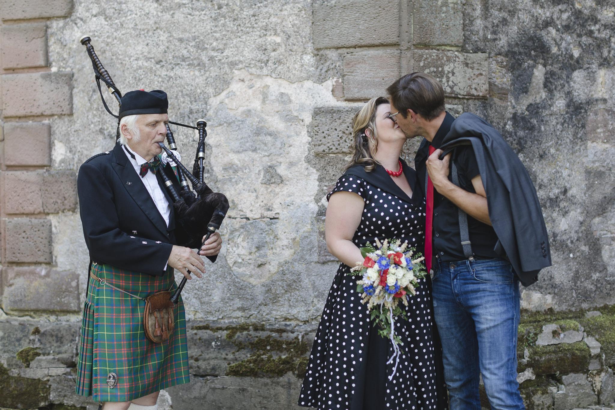 Hochzeitsfotograf Einbeck - Kim und Norman - 19
