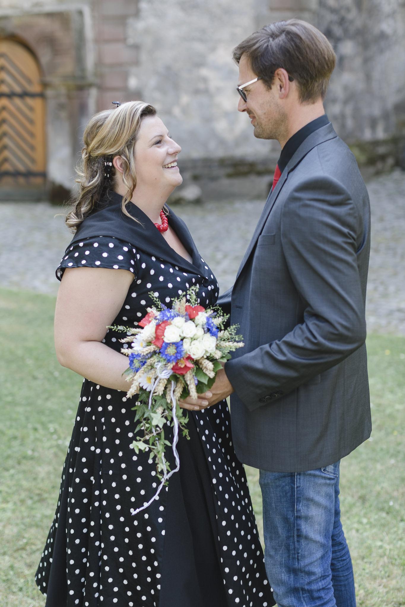 Hochzeitsfotograf Einbeck - Kim und Norman - 21