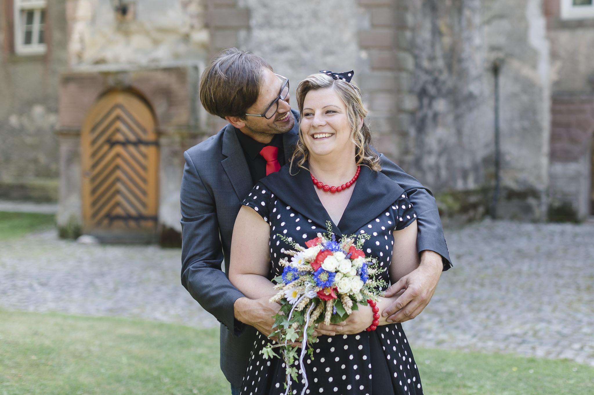 Hochzeitsfotograf Einbeck - Kim und Norman - 27