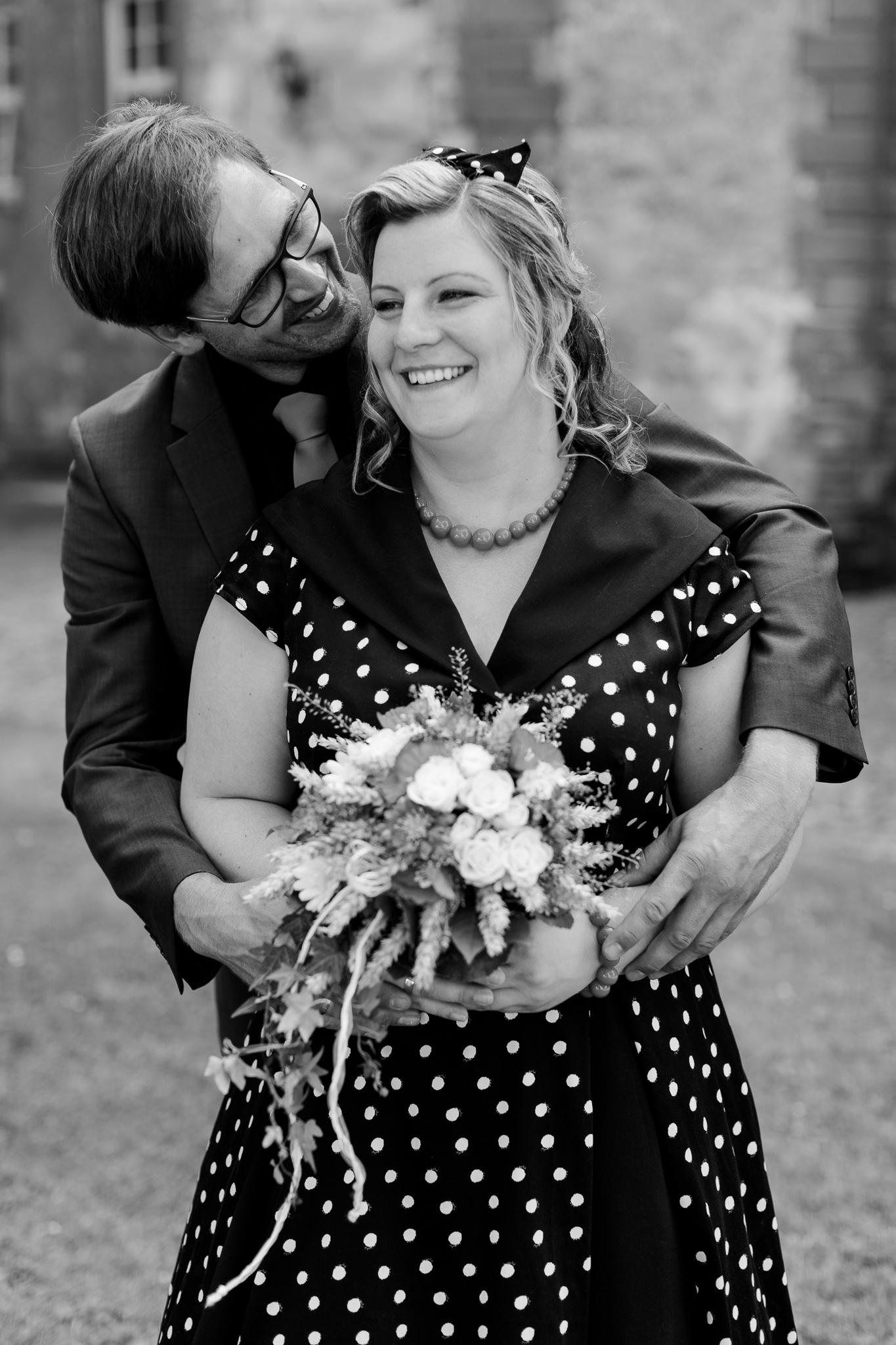 Hochzeitsfotograf Einbeck - Kim und Norman - 28