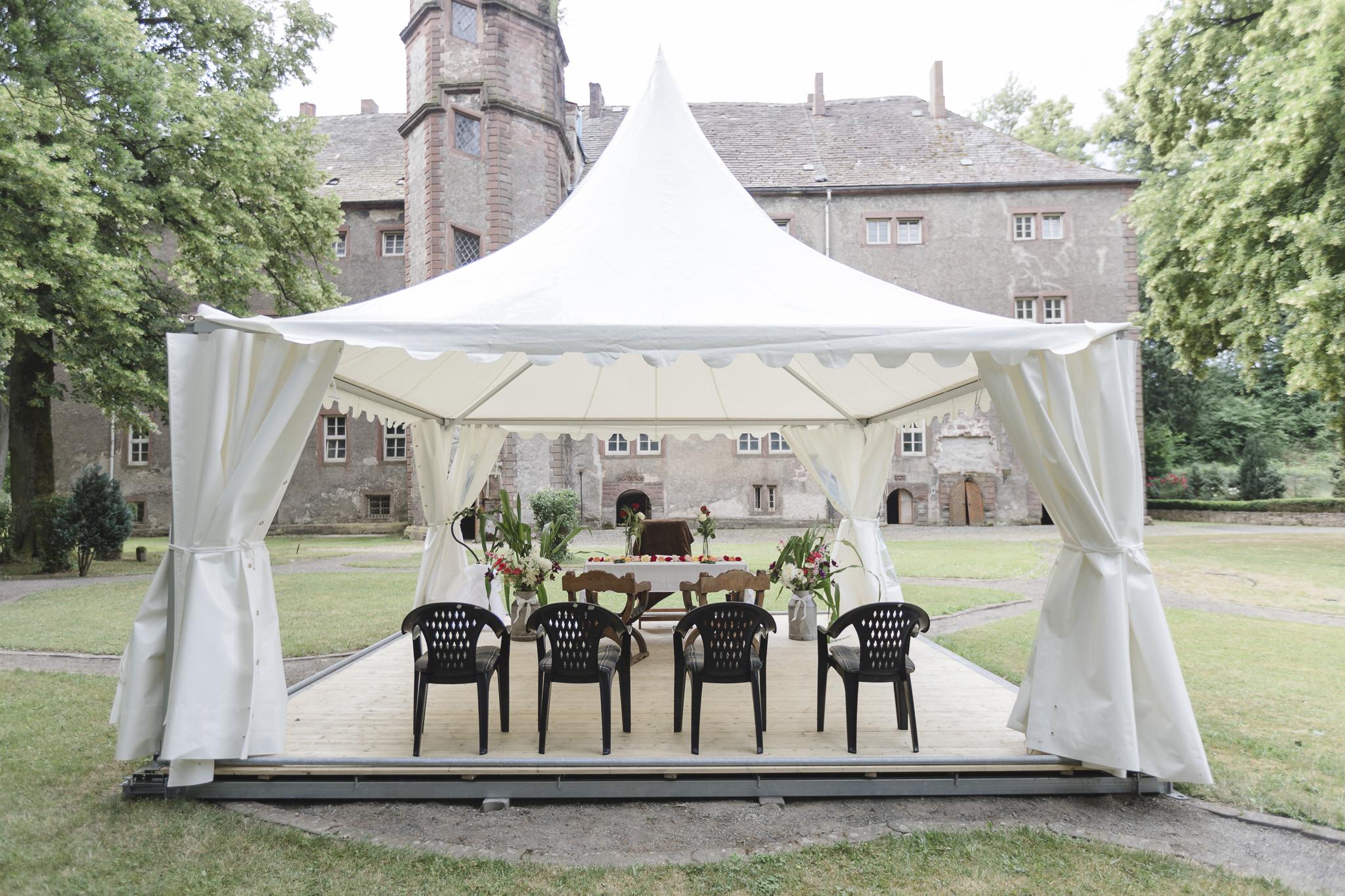 Hochzeitsfotograf Einbeck - Kim und Norman - 5
