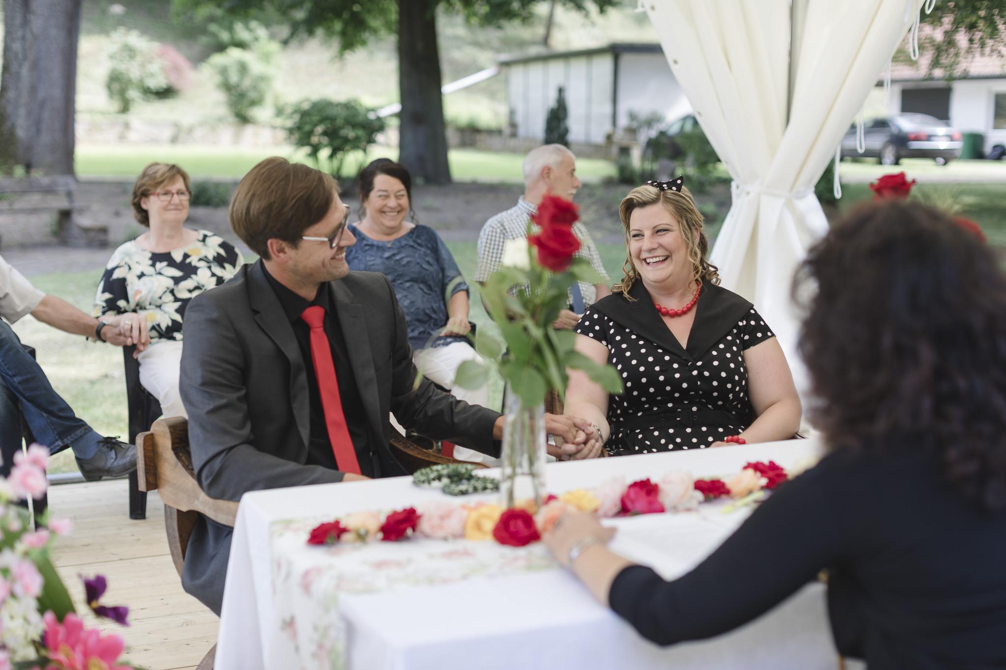 Hochzeitsfotograf Einbeck - Kim und Norman - 7