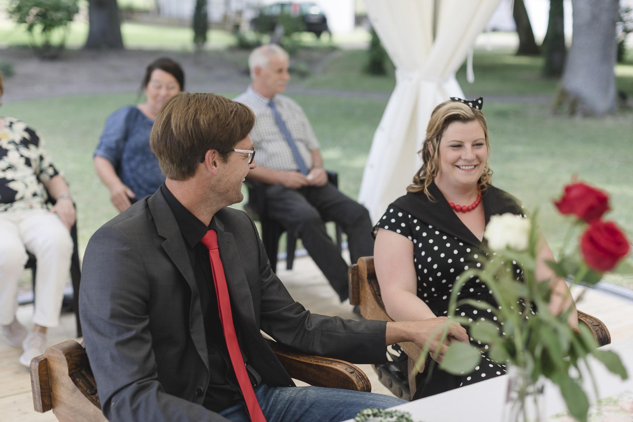 Hochzeitsfotograf Einbeck - Kim und Norman - 8