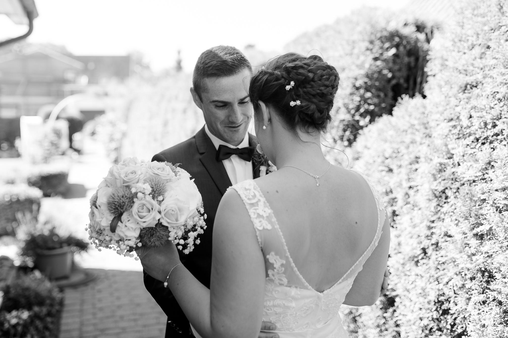 Hochzeitsfotograf Hamburg - Hochzeit Verena und Malte - 12