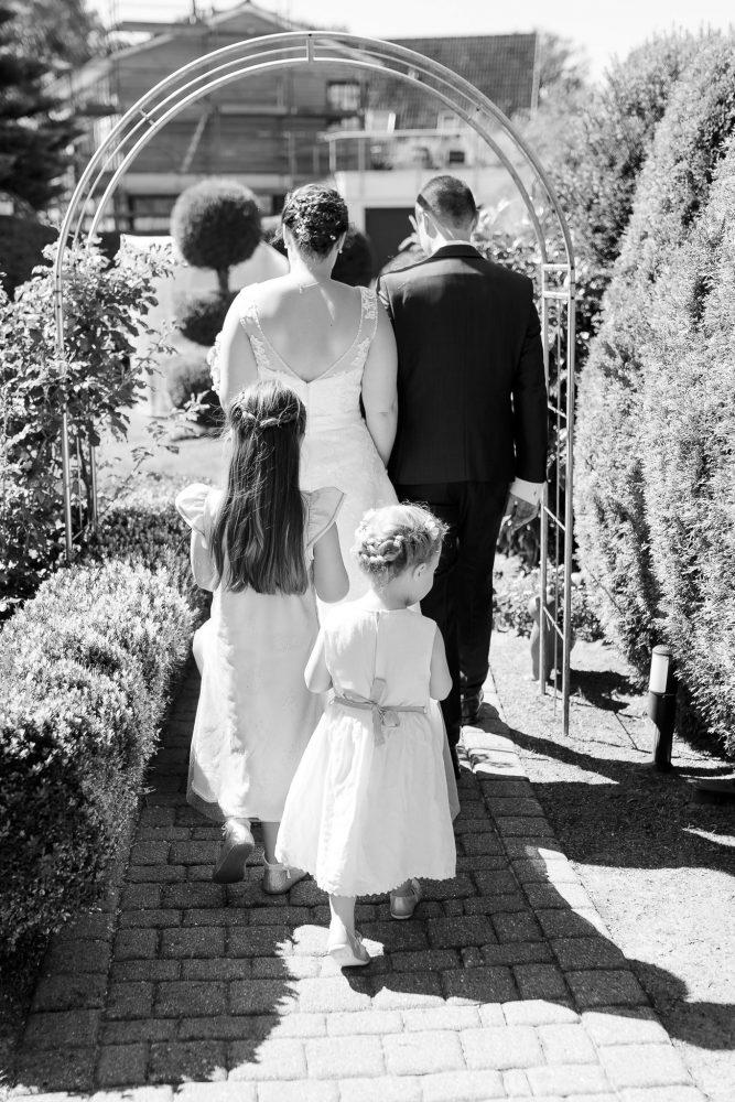 Hochzeitsfotograf Hamburg - Hochzeit Verena und Malte - 13