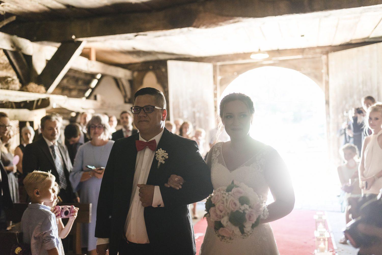 Hochzeitsfotograf Hamburg - Hochzeit Verena und Malte - 20