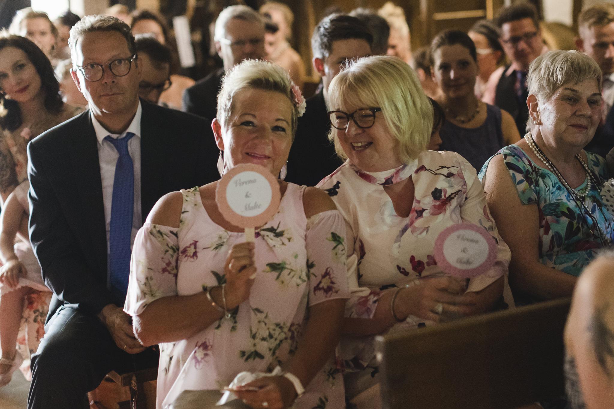 Hochzeitsfotograf Hamburg - Hochzeit Verena und Malte - 27
