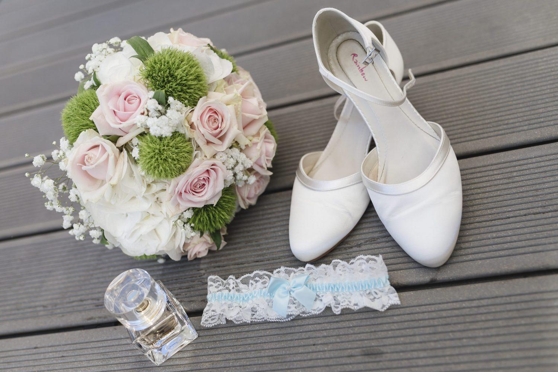 Hochzeitsfotograf Hamburg - Hochzeit Verena und Malte - 3