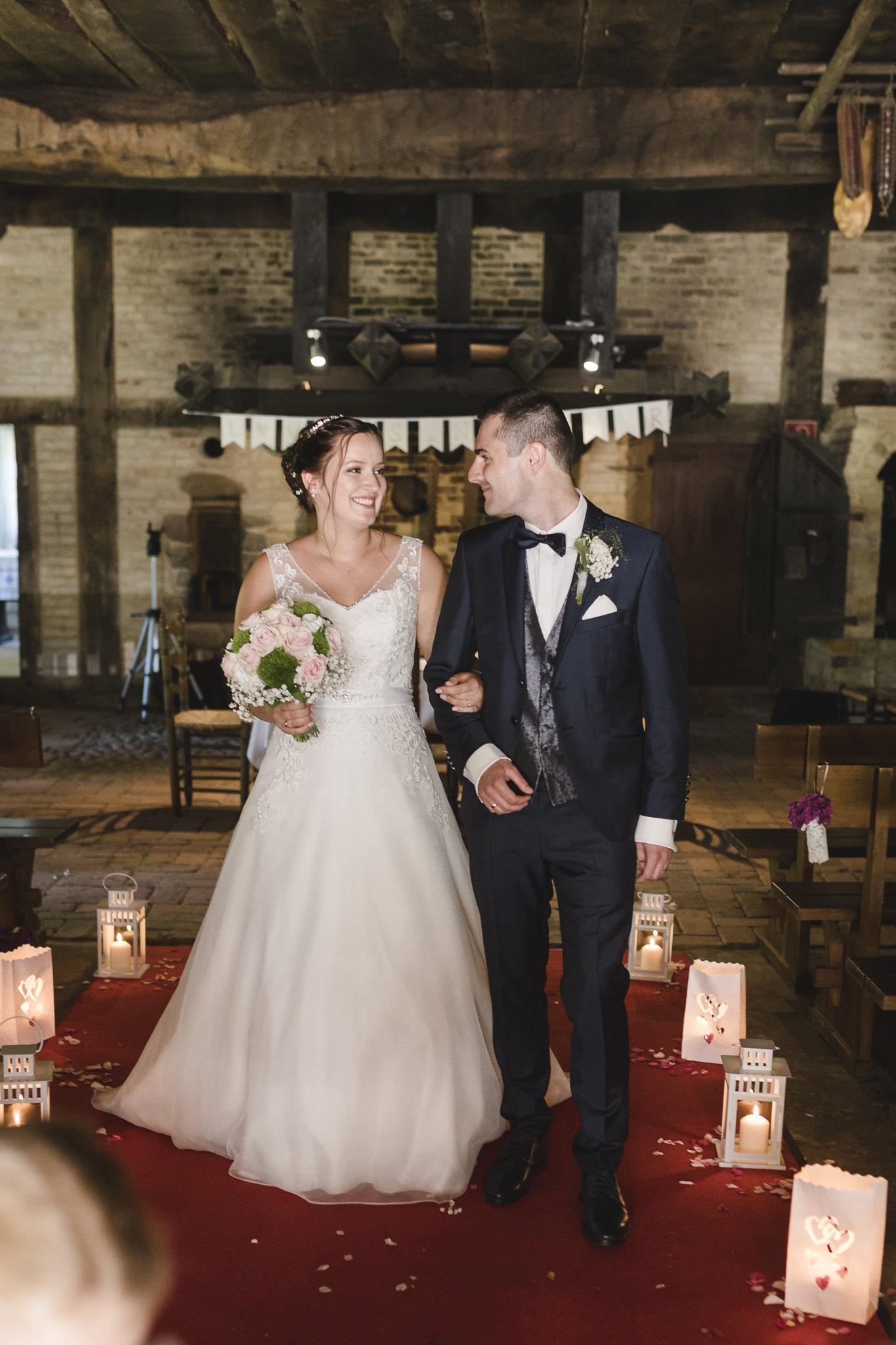 Hochzeitsfotograf Hamburg - Hochzeit Verena und Malte - 34
