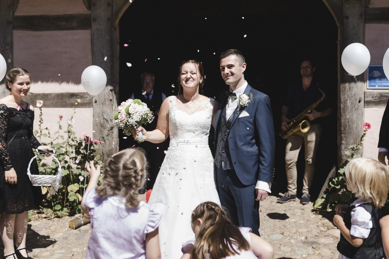 Hochzeitsfotograf Hamburg - Hochzeit Verena und Malte - 37