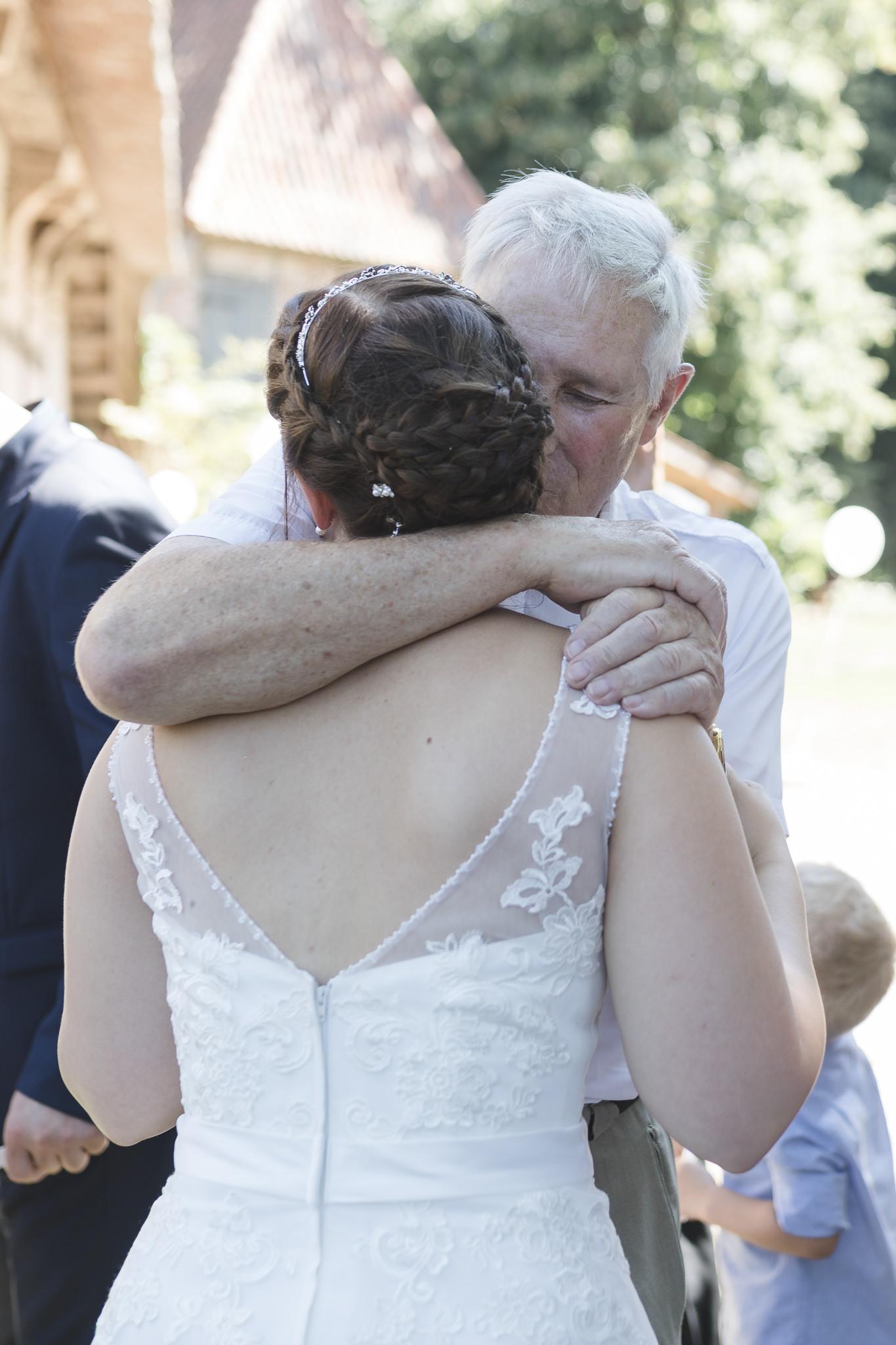 Hochzeitsfotograf Hamburg - Hochzeit Verena und Malte - 41
