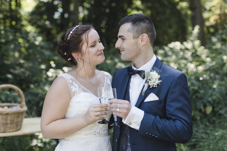 Hochzeitsfotograf Hamburg - Hochzeit Verena und Malte - 43