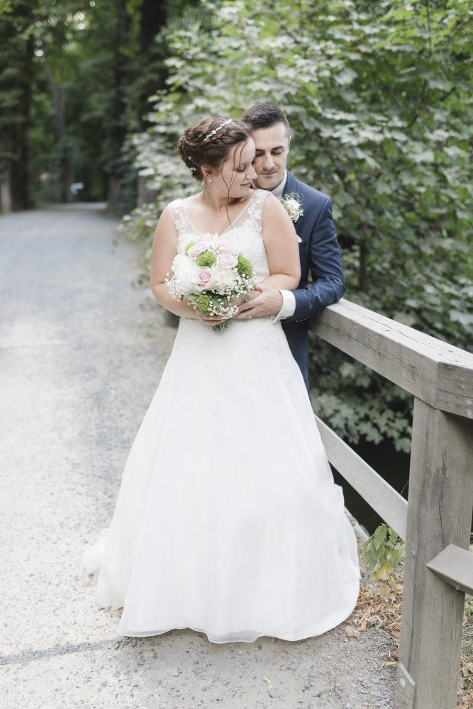 Hochzeitsfotograf Hamburg - Hochzeit Verena und Malte - 53