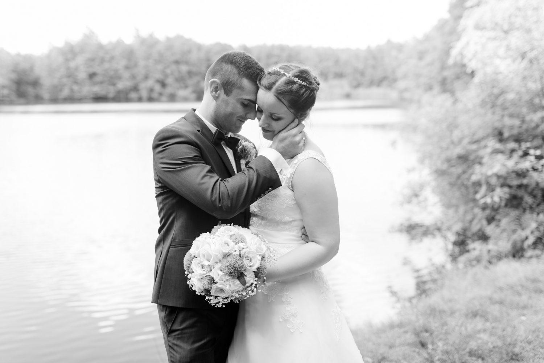 Hochzeitsfotograf Hamburg - Hochzeit Verena und Malte - 56