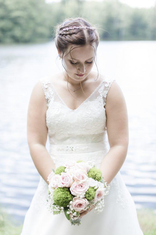 Hochzeitsfotograf Hamburg - Hochzeit Verena und Malte - 58