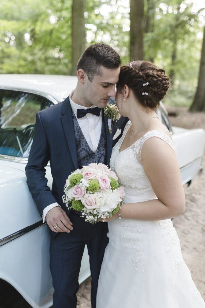 Hochzeitsfotograf Hamburg - Hochzeit Verena und Malte - 63