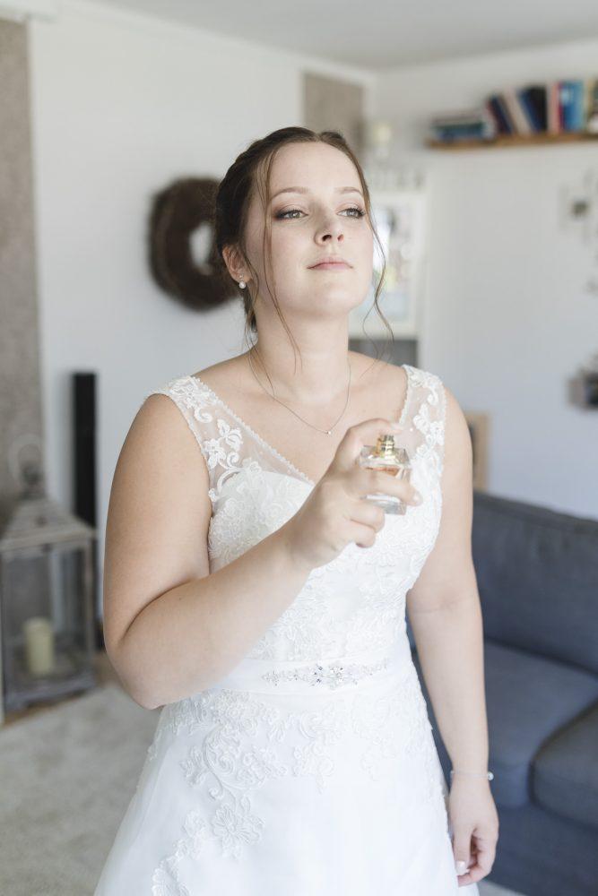 Hochzeitsfotograf Hamburg - Hochzeit Verena und Malte - 7