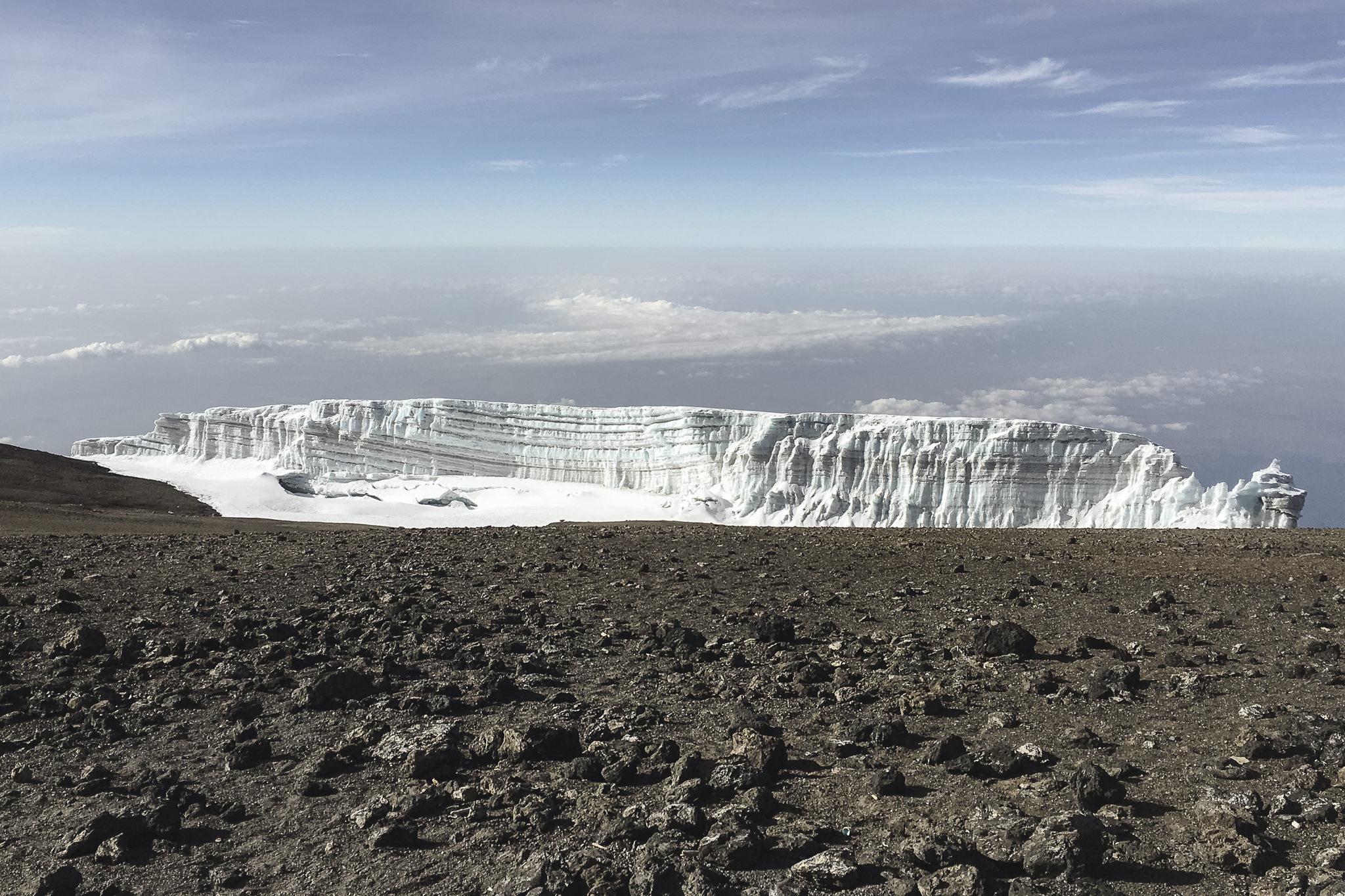 Kilimanjaro - 230