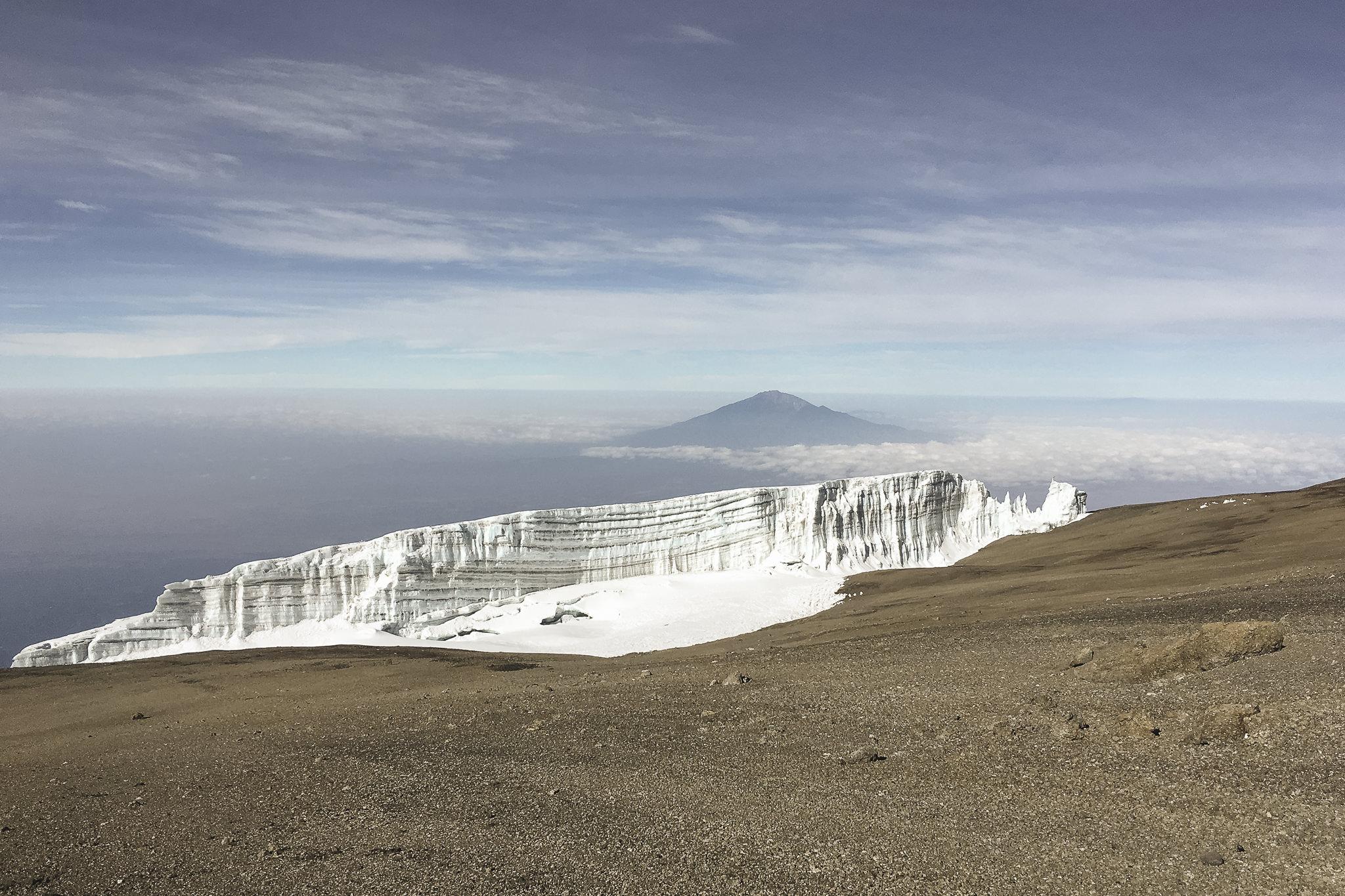 Kilimanjaro - 231
